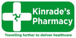 Kinrade's Pharmacy